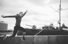 Бег по пульсу — лучший способ начать бегать!